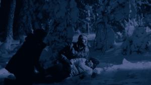 Dead Night Review Szenenbild002