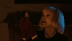 Dead Night Review Szenenbild003