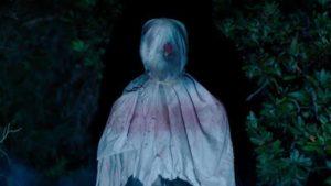 Dead Night Review Szenenbild004