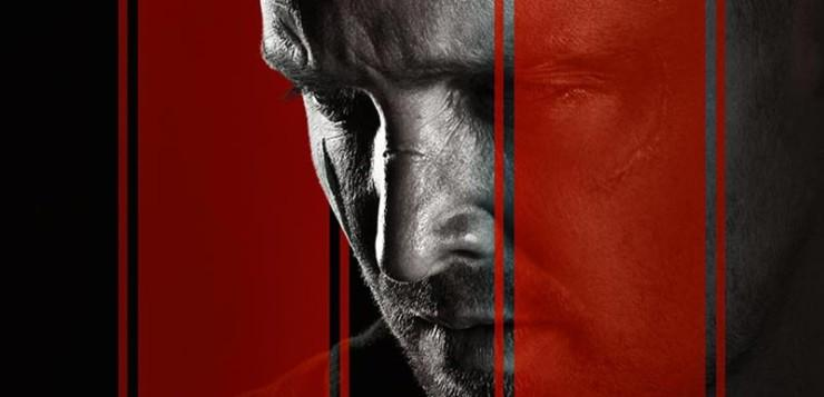 El Camino: A Breaking Bad Movie – Review | Sony Television Pictures  (Exklusiv auf Netflix)