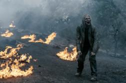 Fear Walking Staffel 5 Review Artikelbild