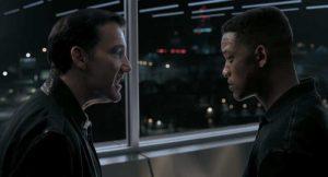 Gemini Man Kino Review Szenenbild001
