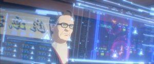 Human Lost Kino Review Szenenbild001