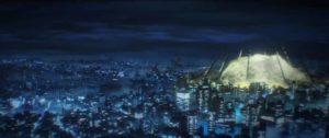 Human Lost Kino Review Szenenbild002