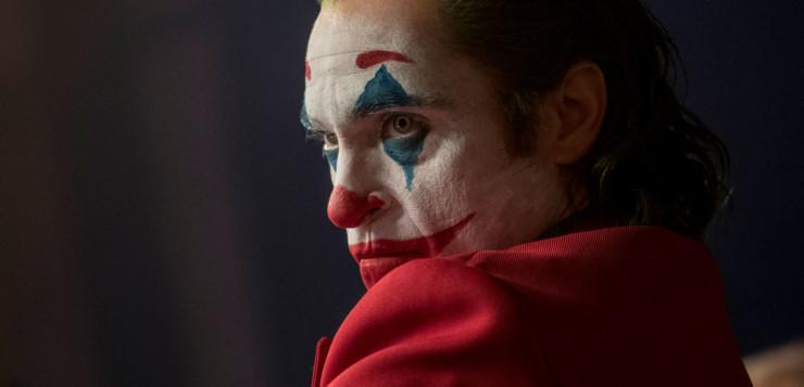 Joker Kino Review Artikelbild