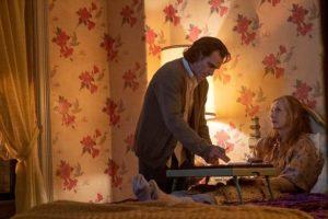 Joker Kinoreview Szenenbild001