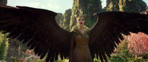 Maleficent 2 Kino Review Szenenbild001