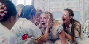 Midsommar Kino Review Szenenbild001
