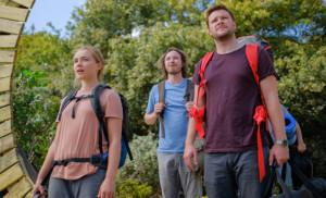 Midsommar Kino Review Szenenbild003