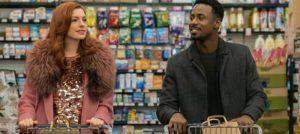 Modern Love Staffel 1 Review Szenenbild002