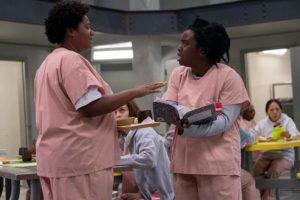 Orange is the New Black Staffel 7 Review Szenenbild003