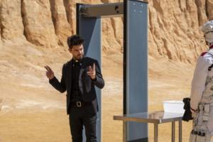 Preacher Staffel 4 Review Szenenbild001