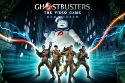 PS4 Ghostbusters Review Artikelbild