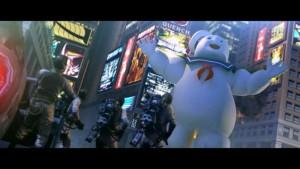 ps4 Ghostbusters Review Szenenbild001