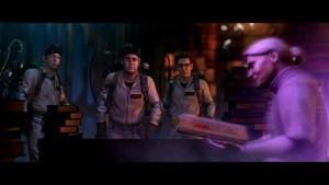 ps4 Ghostbusters Review Szenenbild002