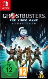 ps4 Ghostbusters Review Swich Cover