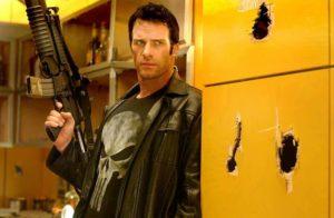 The Punisher 2004 Review Szenenbild003