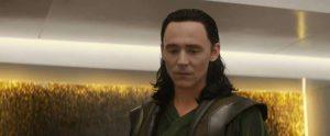 Thor The Dark Kingdom  Review Szenenbild001