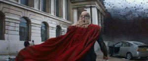 Thor The Dark Kingdom  Review Szenenbild002