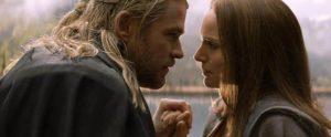 Thor The Dark Kingdom  Review Szenenbild003
