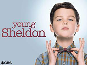Young Sheldon Review Prime