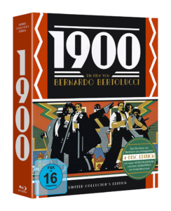 1900 MB Cover