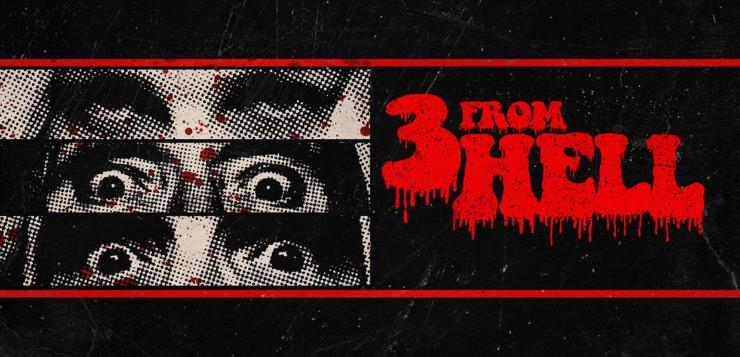 3 From Hell Review Artikelbild