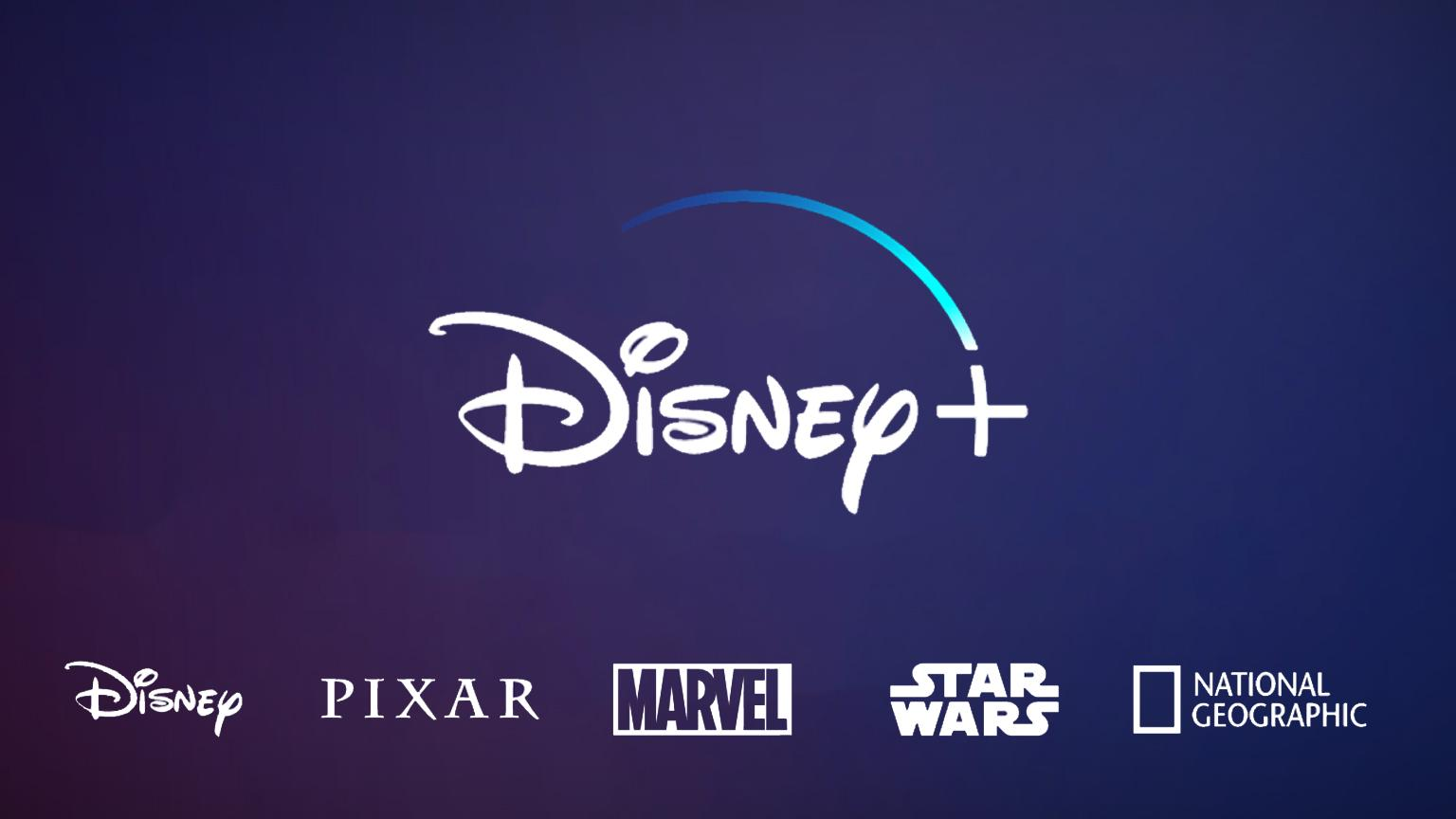 Disney Plus Abo Modelle