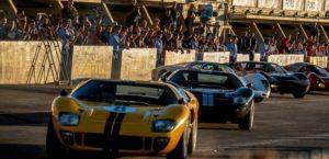 Le Mans 66 Kino Review Szenenbild001