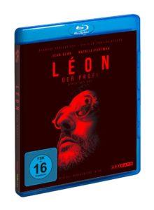 Leon BD Cover