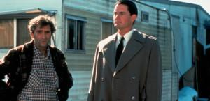 Twin Peaks Review Szenenbild001