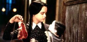 Addamsfamily Tradition Review Szenenbild001