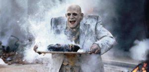 Addamsfamily Tradition Review Szenenbild002