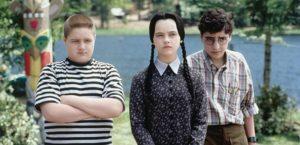 Addamsfamily Tradition Review Szenenbild003