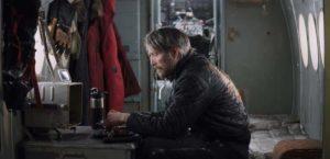 Arctic Review Szenenbild001