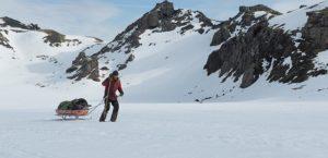 Arctic Review Szenenbild002
