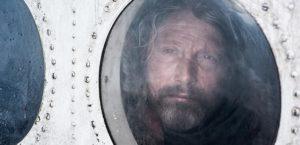 Arctic Review Szenenbild003