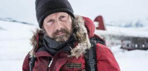 Arctic Review Szenenbild004