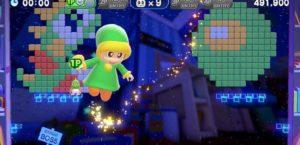 Bubble Bobble 4 Friends Switch Review Szenenbild001