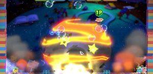 Bubble Bobble 4 Friends Switch Review Szenenbild002