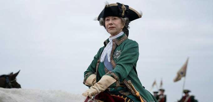 Catherine The Great News Szenenbild001