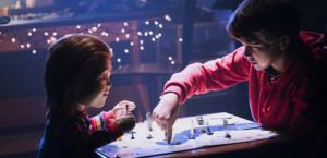Child´s Play Review Szenenbild002