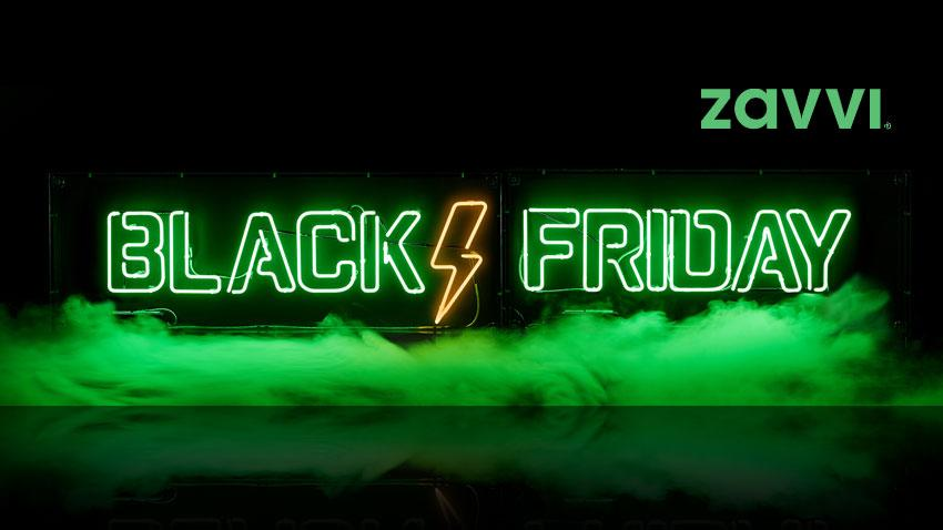 Black Friday Deal Artikelbild Zavvi.de