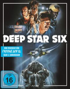 Deep Star Six MB Cover A