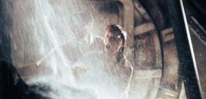 Deep Star Six Review Szenenbilder002