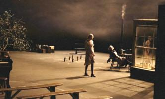 Dogville Review Artikelbild