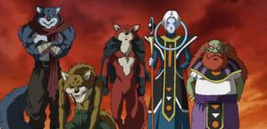 Dragon Ball Super 6 Review Szenenbild002