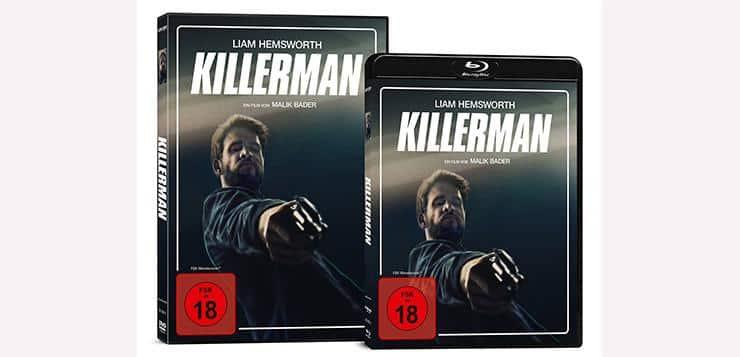 Killerman News Artikelbild002