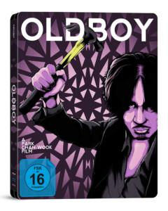 Oldboy SB CBD Cover
