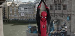 Spiderman from Home Review Szenenbild001